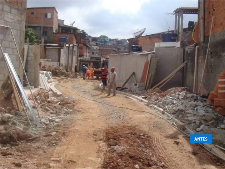 urbanizacao-antes