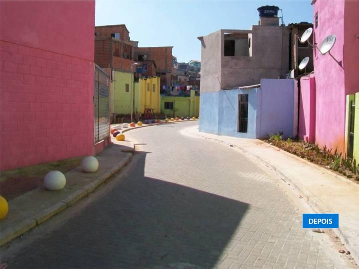 urbanizacao-depois